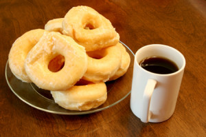 coffee_donuts1