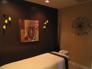 massage room 2